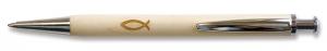 Kugelschreiber - Fisch