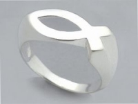 Ring, Sterlingsilber