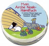 Handtuch Arche Noah