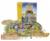 Kinderspiel Komm mit in Noahs Arche