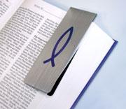 Magnet-Lesezeichen